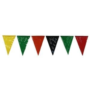 Backstroke Flags | Custom Logo Flags | Aquamentor