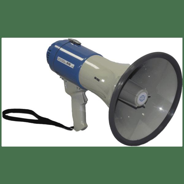 Megaphone3-4