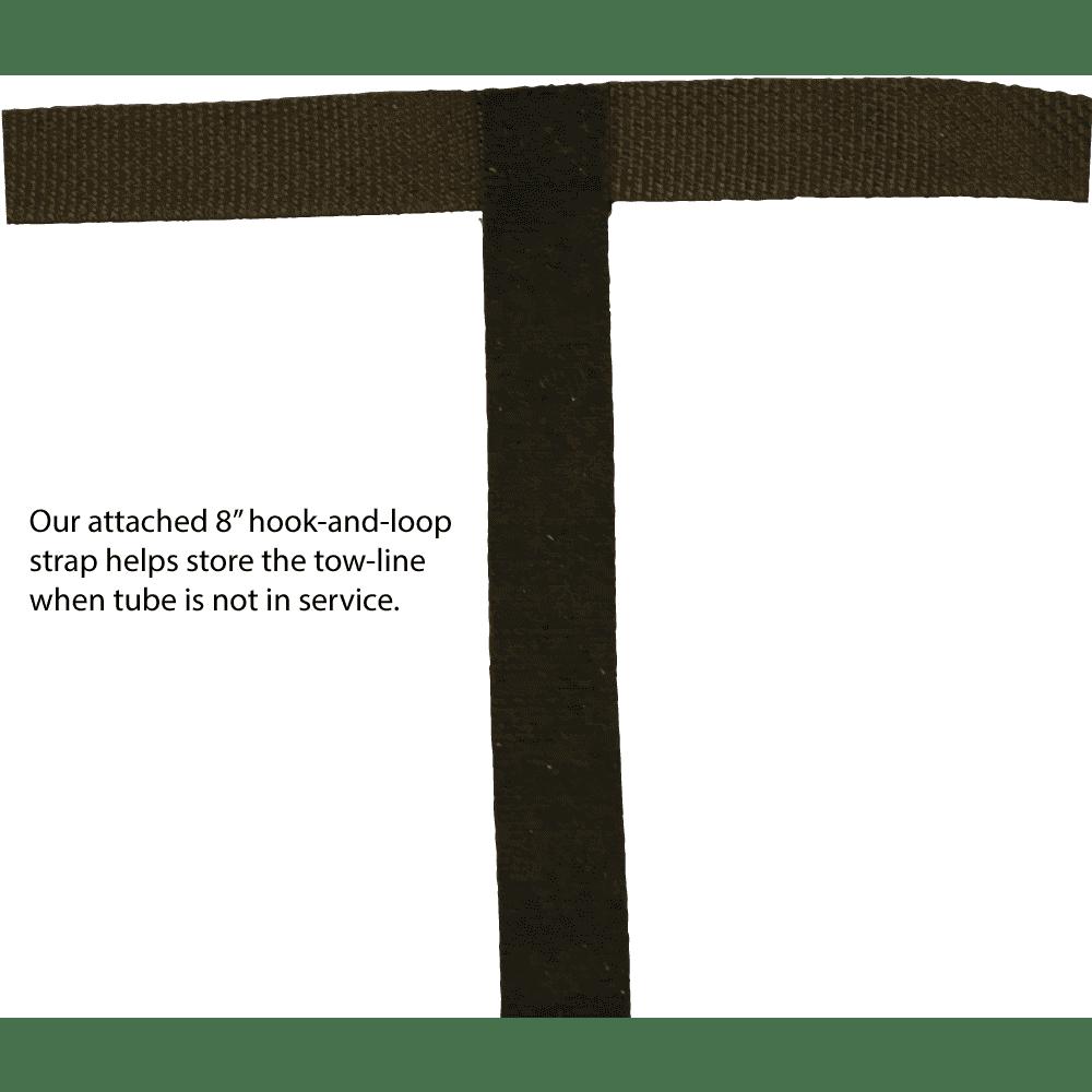 RT-Velcro