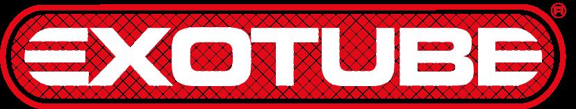 ExoTube® Logo