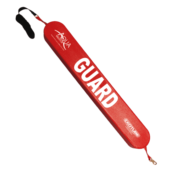 "40"" ExoTube® with Brass Hardware 
