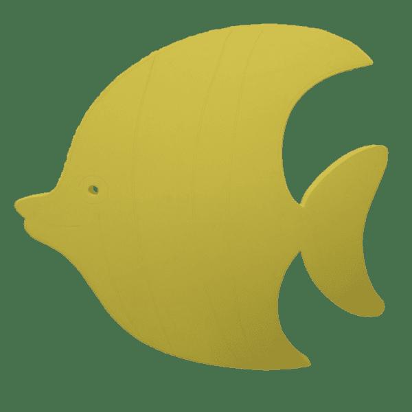 "Alan the Sunfish 16"" x 16"" x 1.5""™ | Foam Mats & Swim Aids | Aquamentor"